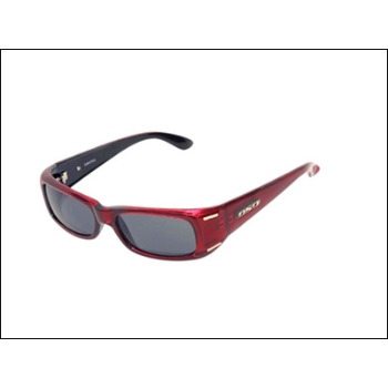DSO Eyewear Throttle Sunglasses