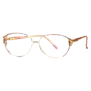 Value Dynasty Dynasty 03 Eyeglasses
