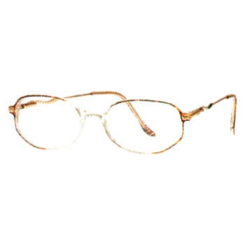 Value Dynasty Dynasty 11 Eyeglasses