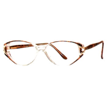 Value Dynasty Dynasty 15 Eyeglasses