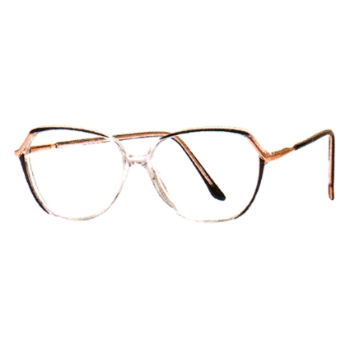 Value Dynasty Dynasty 16 Eyeglasses