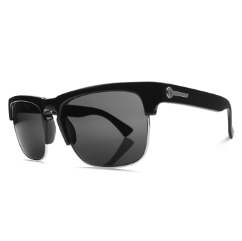 Electric Knoxville Union Sunglasses