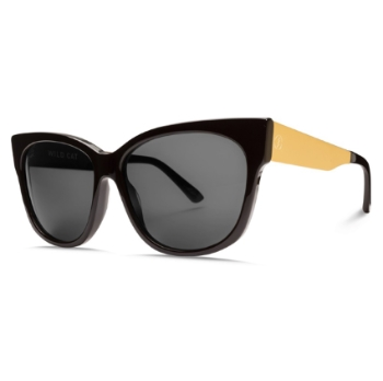 Electric Danger Cat LX Sunglasses