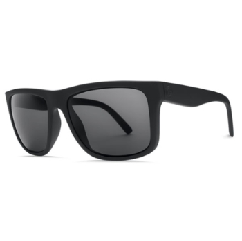 Electric Swingarm XL Sunglasses