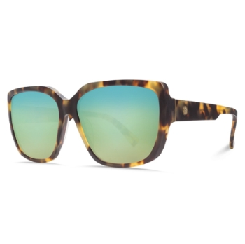Electric Honey Bee Sunglasses