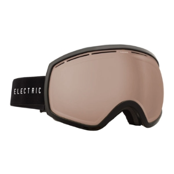 Electric EG2 - Continued Goggles