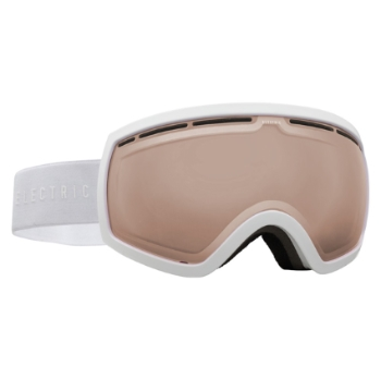 Electric EG2.5 Goggle Goggles