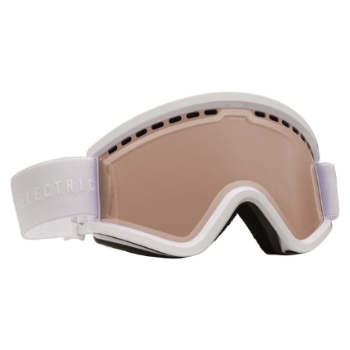 Electric EGV - Continued Goggles