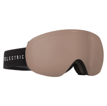 Electric EG3.5 Goggle Goggles