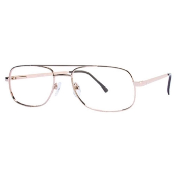 Eight to Eighty Eyewear Morty Eyeglasses