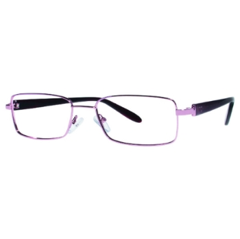 Eight to Eighty Eyewear Whitney Eyeglasses
