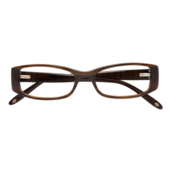 Ellen Tracy Galle Eyeglasses
