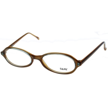 Enjoy E 2703 FINAL SALE-NO RETURNS Eyeglasses