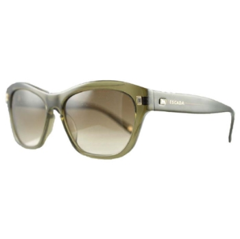 Escada SES189 Sunglasses