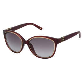 Escada SES 267 Sunglasses