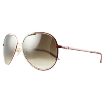 Escada SES698 Sunglasses