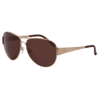 Escada SES748 Sunglasses