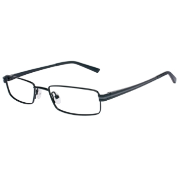 NRG Escape Eyeglasses