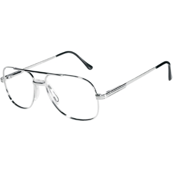 Durango Series Evan Eyeglasses