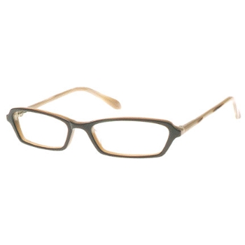 Exces Exces 3030 Eyeglasses