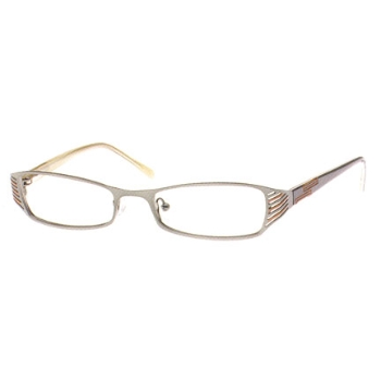 Exces Exces 3038 Eyeglasses