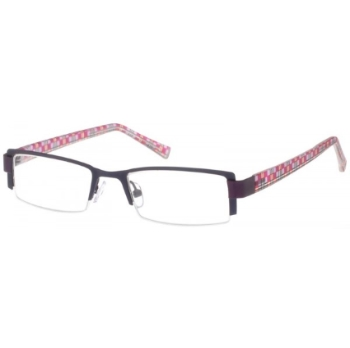 Exces Exces 3074 Eyeglasses