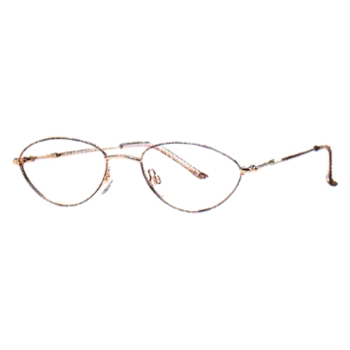 Expressions Expressions 1043 Eyeglasses