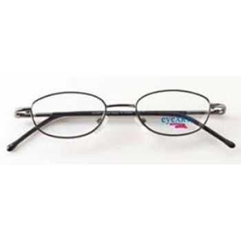 Eye-Art Brianna Eyeglasses