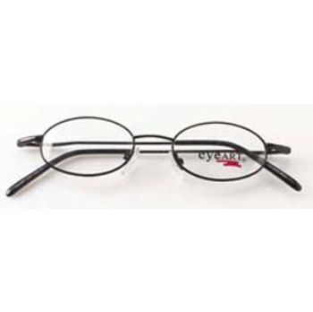 Eye-Art Loft Eyeglasses