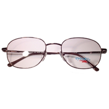 Eye-Art Ray Eyeglasses