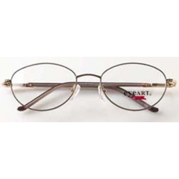 Eye-Art Robin Eyeglasses
