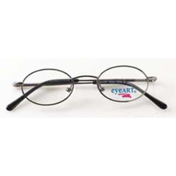 Eye-Art Skippy Eyeglasses