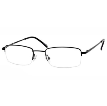 Fission 009 Eyeglasses