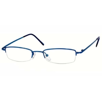 Fission 012 Eyeglasses