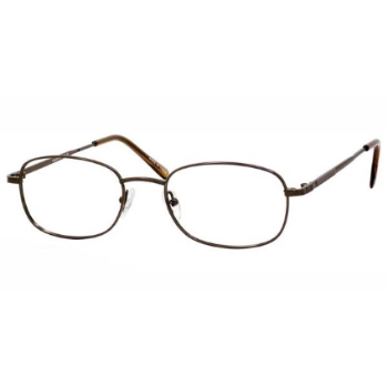 Fission 018 Eyeglasses