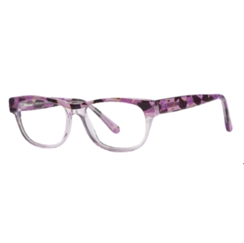 Float-Milan Kids FLT KP 237 Eyeglasses