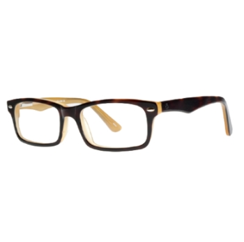 Float-Milan Kids FLT K 43 Eyeglasses