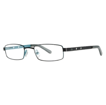 Float-Milan Kids FLT KF 317 Eyeglasses