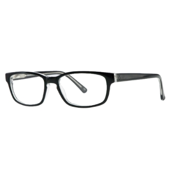 Float-Milan FLT 2963 Eyeglasses