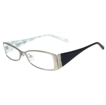 Fly Girls ELECTRA FLY Eyeglasses