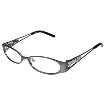 Fly Girls HYPNO FLY Eyeglasses