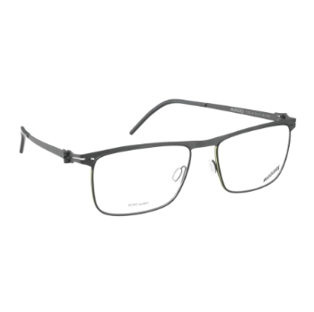 Mad in Italy Fusillo Eyeglasses