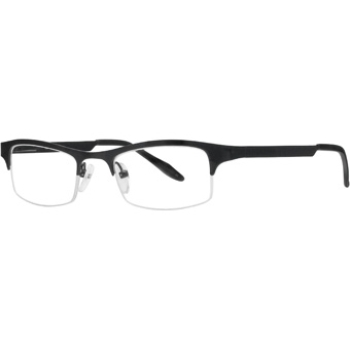Gallery Dutch Eyeglasses