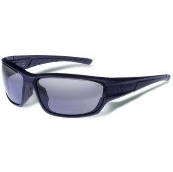 Gargoyles Havoc Sunglasses