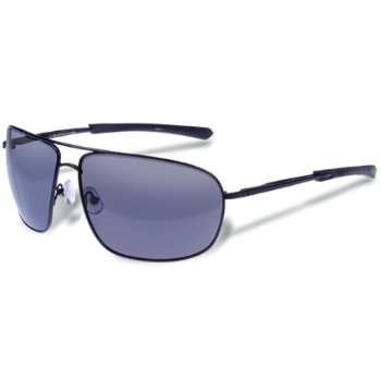 Gargoyles Shindand Sunglasses