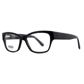Geek Eyewear GEEK FANCY CAT Eyeglasses