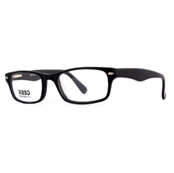 Geek Eyewear GEEK INTERN Eyeglasses