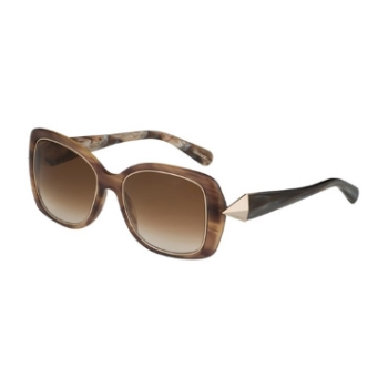 GIVENCHY SGV 829 Sunglasses