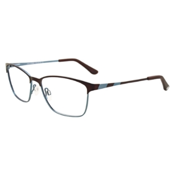 Greg Norman GN243 Eyeglasses