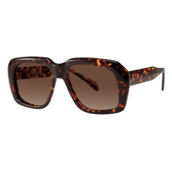Goliath Goliath I Sunglasses